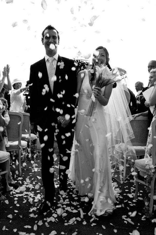 mariage1_7