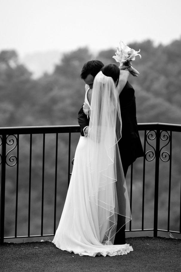 mariage1_5