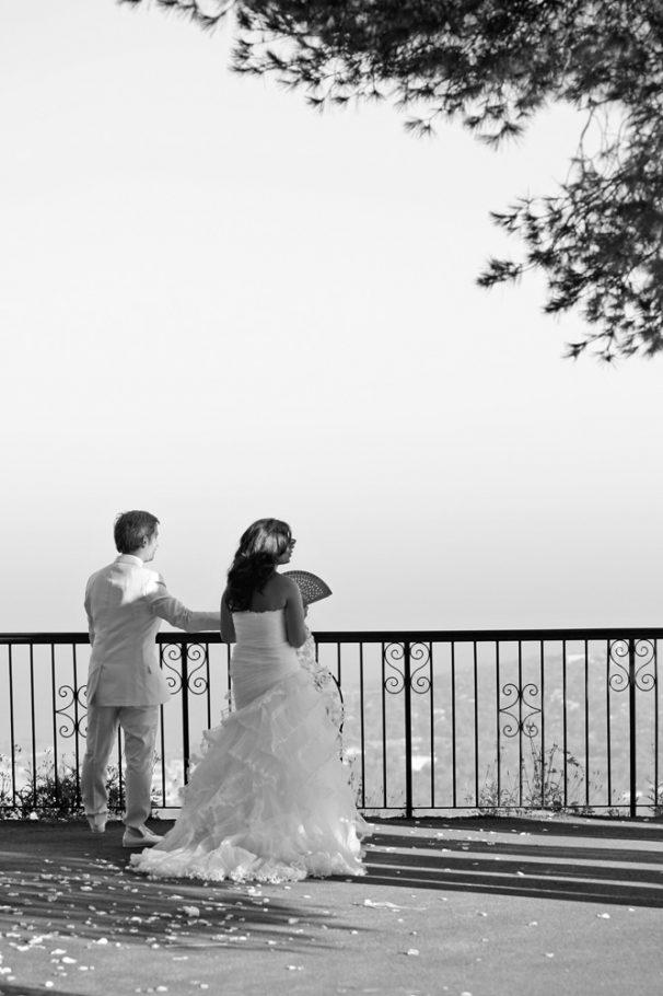 mariage1_4